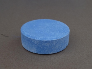 Tableta Aqua blue Total 5v1 volně 200g